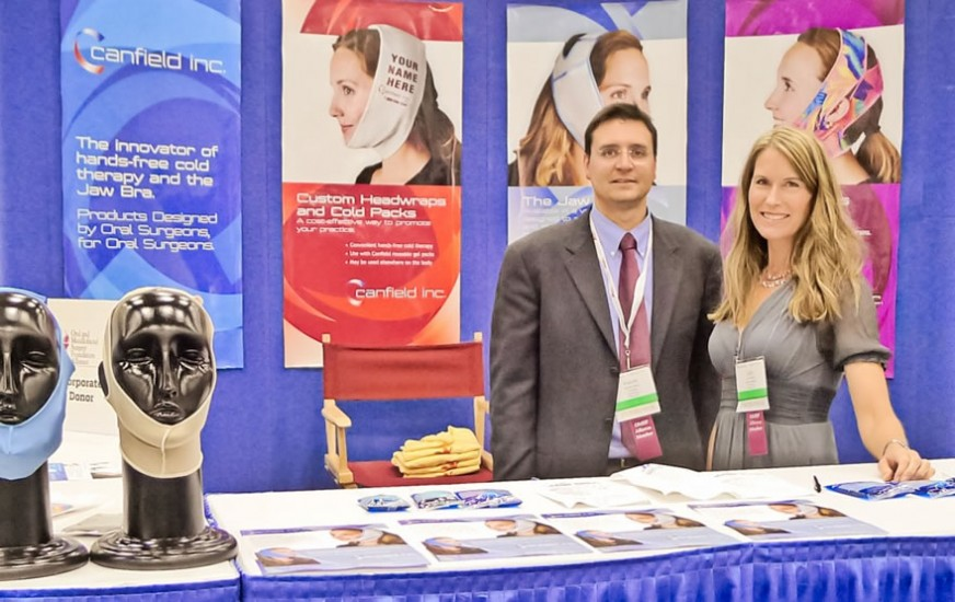 AAOMS Annual Meeting